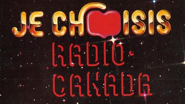 « Je choisis Radio-Canada »