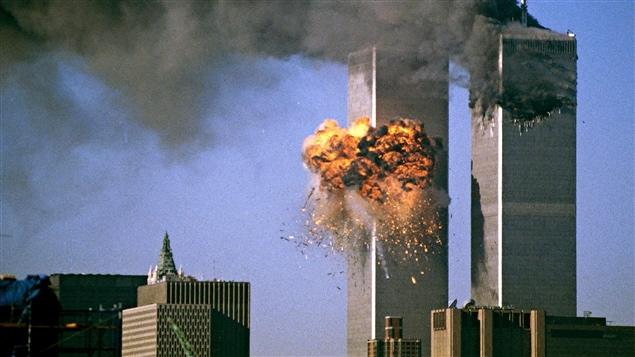 10 choses qui ont chang depuis le 11 septembre 2001 15 for Lien dans une nouvelle fenetre