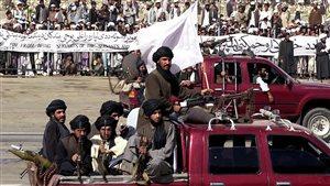Comment maintenir la paix en Afghanistan avec le retour des talibans?