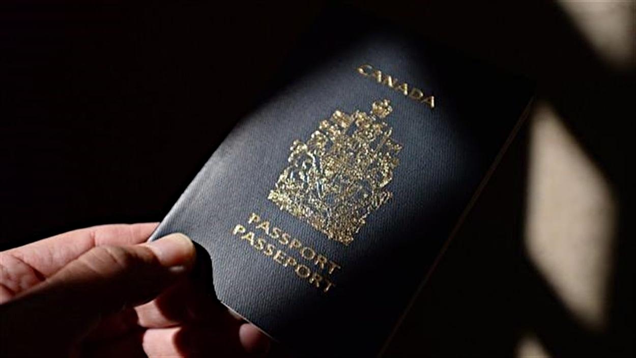 Nouveau syst me de passeports au canada un audit tr s - Grille d evaluation immigration quebec ...