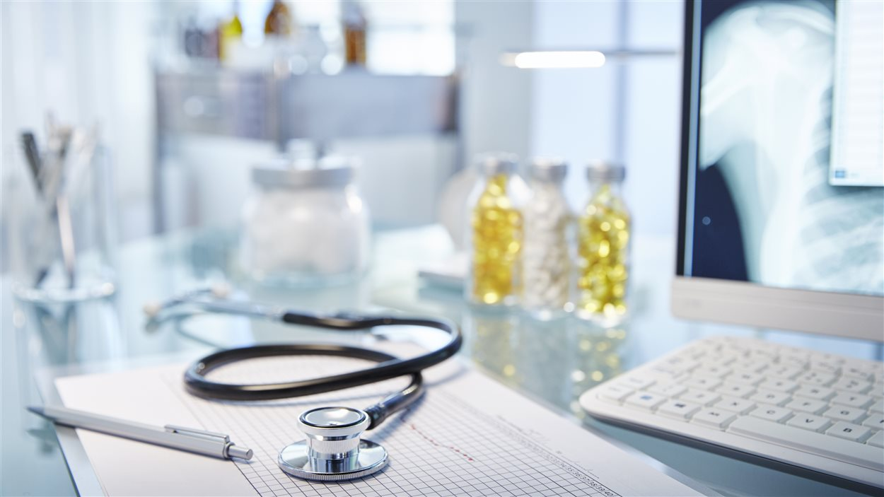 Un plan pour réduire la pénurie de médecins et de services dans