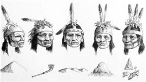 Où vivent les Autochtones au Canada?