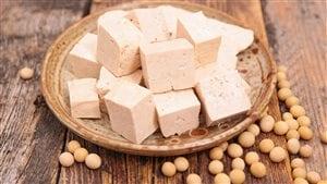 Comment faire son tofu maison