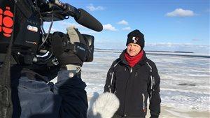 Semaine du 13 février en Acadie