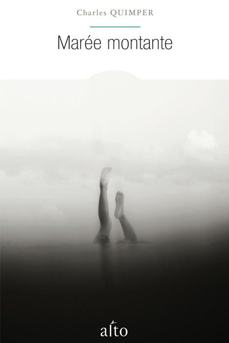 Marée Montante