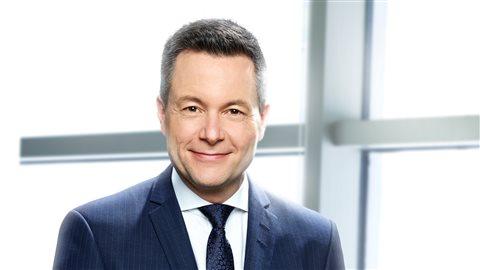 Sébastien Bovet