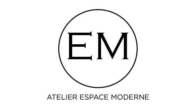 Atelier Espace Moderne
