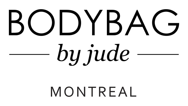 Bodybag; by jude