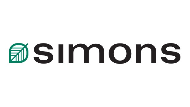 Maison Simons