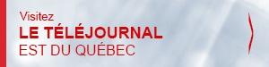 TJ Est du Québec