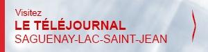 TJ Saguenay