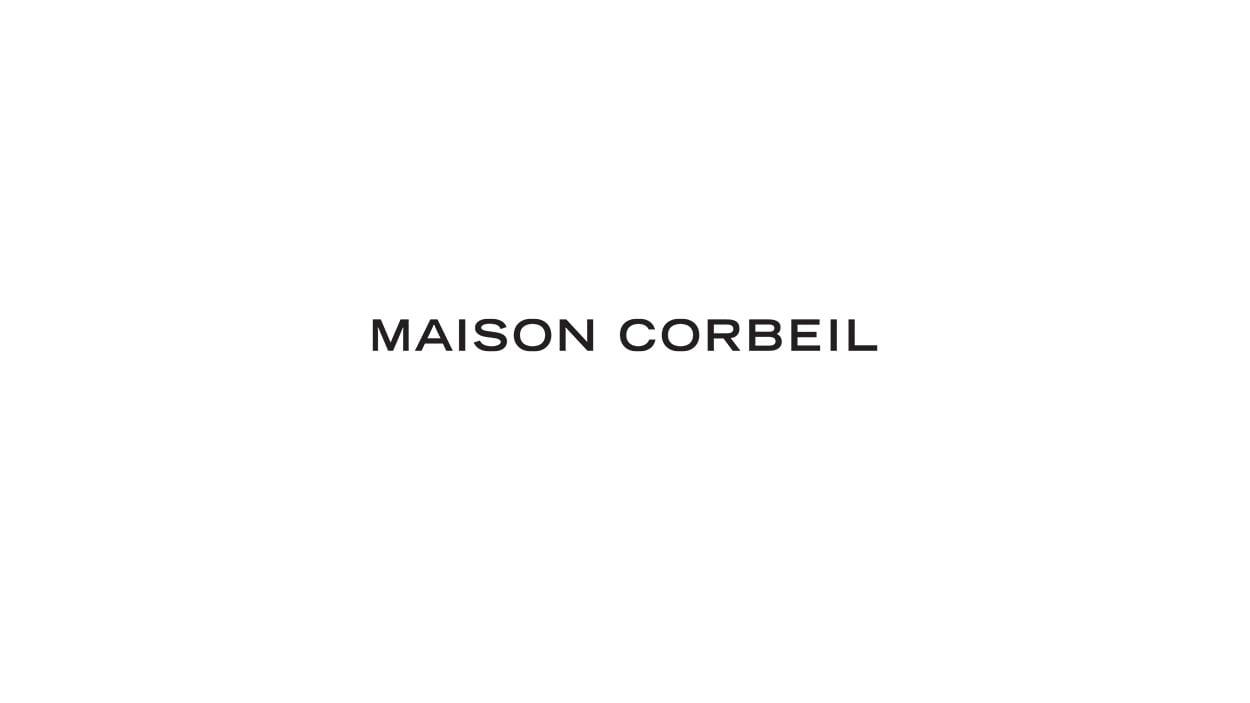 Maison Corbeil