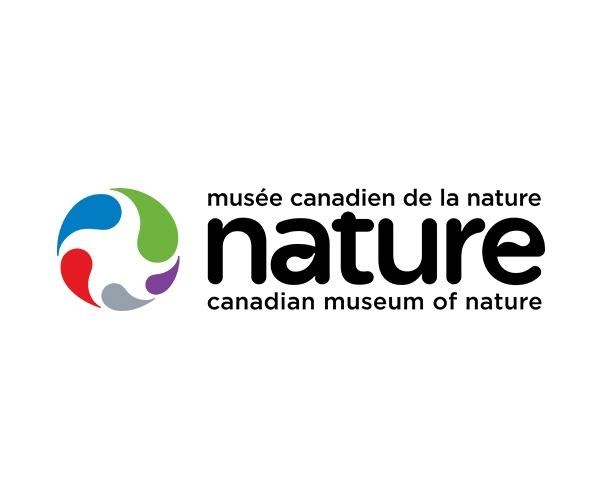 Pub musée nature