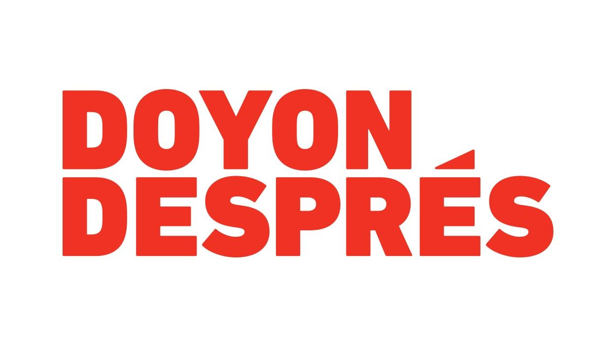 Doyon-Desprès