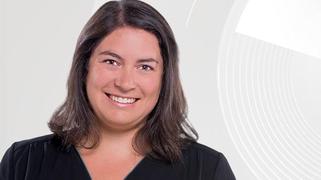 La chirurgie plastique débarque sur les réseaux sociaux au Québec
